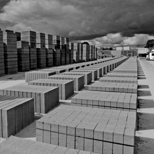 GRS launches concrete blocks business in the South East