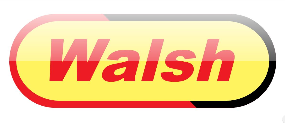 S Walsh & Sons